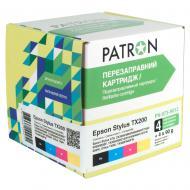 �������� ���������������� ���������� Patron (CIR-PN-ET073-012) Epson (C79/ TX200/ TX209/ TX400/ TX409)