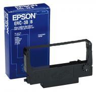 Картридж Epson (C43S015374) (TM-U230/U325/U375, TM-U200) Black