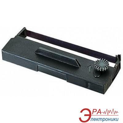 Картридж Epson (C43S015366) (TM-290/290II, TM-U295) Black