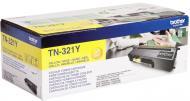 �������� Brother (TN321Y) (HL-L8250CDN) Yellow