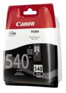 Картридж Canon PG-540 (52258005) (PIXMA MG2150/ 3150) Black