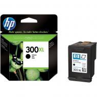 �������� HP �300XL (CC641EE) (DJ D2560/ F4280) Black