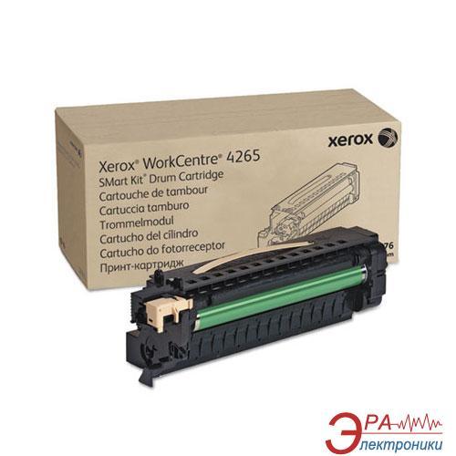 Картридж Xerox (113R00776) (WC4265) Black