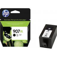 Картридж HP No.907XL (T6M19AE) (OfficeJet Pro 6960/6970) Black