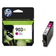 Картридж HP No.903XL (T6M07AE) (OfficeJet 6950/6960/6970) Magenta