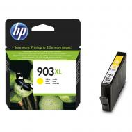 Картридж HP No.903XL (T6M11AE) (OfficeJet 6950/6960/6970) Yellow