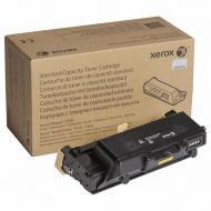 Картридж Xerox (106R03623) (WC3335/ 3345/ PH3330) Black