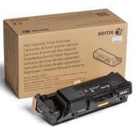 Картридж Xerox (106R03621) (WC3335/ 3345/ PH3330) Black