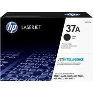 Картридж HP 37A (CF237A) (LJ M607/ M608/ M609/ M631/ M632) Black