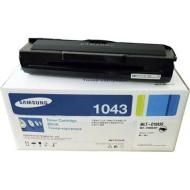 Картридж Samsung MLT-D1043S/XEV (SU739A) (ML-1661/1676/1861/1866) Black