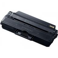 Картридж Samsung MLT-D115L/SEE (SU822A) (SL-M2870FD/M2620D/M2820ND) Black