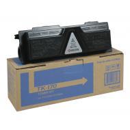 Картридж Kyocera 7.2K TK-170 (1T02LZ0NLC) (FS-1320D/DN/FS-1370DN/P2135d/P2135dn) Black
