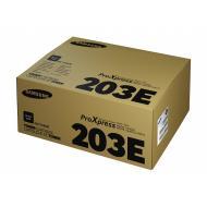 Картридж Samsung MLT-D203L (SU899A) (SL-M3870FD/M3870FW/M3820D/M3820ND/M4070FR/M4020ND) Black