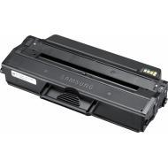 Картридж Samsung MLT-D103S/SEE (SU730A) (ML-2955ND, SCX-4729FD) Black