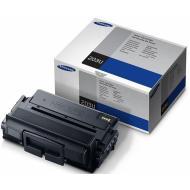 Картридж Samsung MLT-D203U/SEE (SU917A) (SL-M4070FR/M4020ND) Black