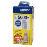 Картридж Brother (BT5000Y) (DCPT300, DCPT500W, DCPT700W, DCPT310, DCPT510W, DCPT710W) Yellow