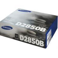 Картридж Samsung ML-D2850B/SEE (SU656A) (ML-2850D/ 2850ND) Black