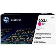 Картридж HP 653A (CF323A) (M680) Magenta