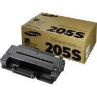 Картридж Samsung MLT-D205S/SEE (SU976A) (ML-3310D/ 3310ND/ 3710D/ 3710ND SCX-4833FD/ 4833FR/ 5637FR) Black