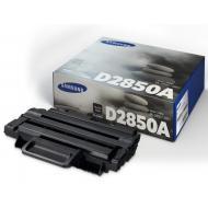 Картридж Samsung ML-D2850A/SEE (SU648A) (ML-2850D/ 2850ND) Black
