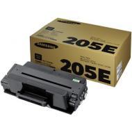 Картридж Samsung MLT-D205E/SEE (SU953A) (ML-3710D/ 3710ND, SCX-5637FR) Black