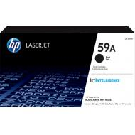 Картридж HP 59A (CF259A) (LaserJet M404 /M428) Black