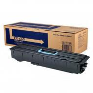 Картридж Kyocera 55K TK-665 (1T02KP0NL0) (TASKalfa 620/ 820) Black