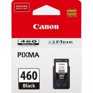 Картридж Canon PG-460Bk (3711C001) (TS5340) Black