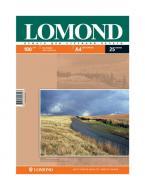 Бумага для фотопринтера Lomond (0102038)