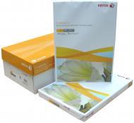 ������ ��� �������� Xerox COLOTECH + (300) A3 125 �. (003R97984)