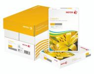 Бумага для принтера Xerox COLOTECH + (300) A4 125 л. (003R97983)