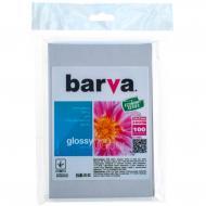 Бумага для фотопринтера BARVA 10x15 Economy Series (IP-CE200-217)