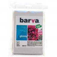 Бумага для фотопринтера BARVA 10x15 Economy Series (IP-CE230-218)
