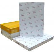 Бумага для фотопринтера Xerox COLOTECH + (160) SRA3 250л. AU (003R98855)