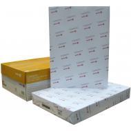 Бумага для фотопринтера Xerox COLOTECH + (250) SRA3 125л. AU (003R98977)