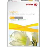 Бумага для принтера Xerox COLOTECH + (280) A4 250л. (003R98979)
