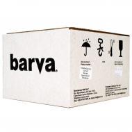 Бумага для фотопринтера BARVA 10x15 Economy Series (IP-CE200-220)