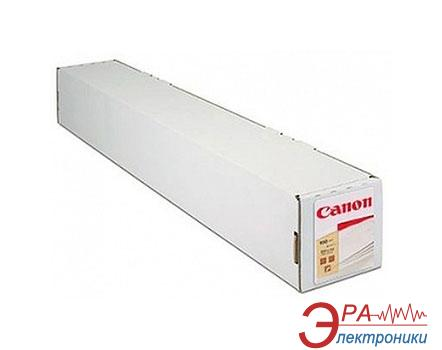 Бумага для плоттера Canon Standart Paper 17x50m  80gsm (3 рулона) (1569B006AA)