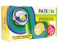 ���� Patron (CISS-PNED-EPS-K101) Epson (K101/ K201/ K301)