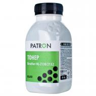 Тонер cовместимый Patron Brother HL-2130/2132 (PN-BHL2130) 45 г.