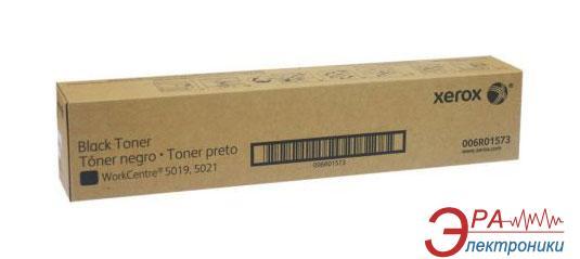 Тонер картридж Xerox WC5019/ 5021/ 5022/ 5024 Dual Pack (18K) (006R01663) black