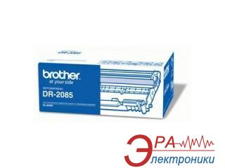 Фотобарабан Brother DR-2085 (DR2085) Black