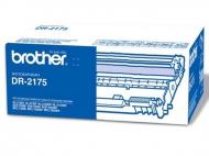 Фотобарабан Brother DR-2175 (DR2175) Black