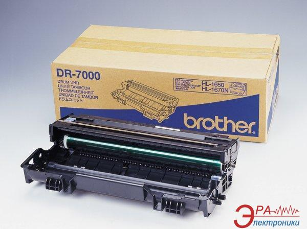 Фотобарабан Brother DR-7000 (DR7000)