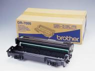 ����������� Brother DR-7000 (DR7000)
