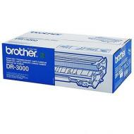 Фотобарабан Brother DR-3000 (DR3000) Black
