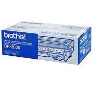 ����������� Brother DR-3000 (DR3000) Black