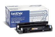 Фотобарабан Brother DR-3200 (DR3200) Black