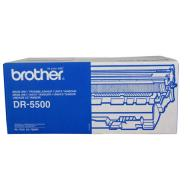 Фотобарабан Brother DR-5500 (DR5500) Black