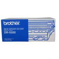 ����������� Brother DR-5500 (DR5500) Black